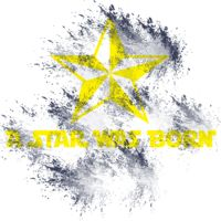 a star was born Thumbnail